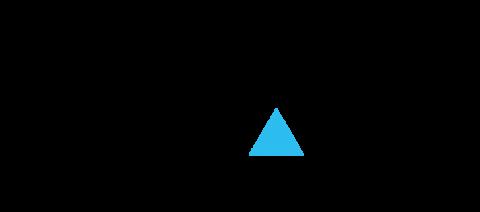 Logotipo de EVAD